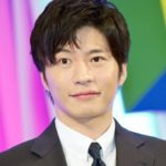田中圭(俳優)さくら馴れ初めは?撮影後は自宅拒否症候群!?