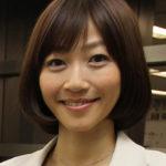 久保田智子(報道記者)夫復職と特別養子縁組で母に!