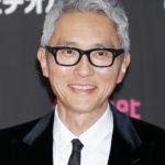 松重豊(俳優)甲本ヒロト役者を続けられた理由!?