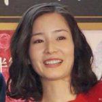 蓮佛美沙子(女優)新垣結衣仲良し映画「天外者」舞台あいさつに登場!?