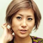 imalu(タレント)二千翔の関係は?ハーフ音楽家と同棲していた!?