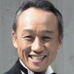 西村まさ彦(俳優)戸田恵子関係?がん闘病中に無情の離婚宣告!