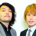 見取り図芸人ネタ「M-1グランプリ2020」最終決戦!!