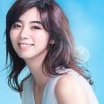 池田エライザ(女優)歌上手い下手⁉王道ヒロイン演じない理由!?