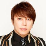 西川貴教(歌手)結婚相手伊東紗冶子馴れ初めは!?『BEST BODY JAPAN』で優勝!!