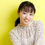 今泉佑唯(女優)写真集水着妊娠ワタナベマホトと結婚へ!?