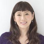 秋野暢子(タレント)呼吸法家の建て替え中に妊娠が発覚!?