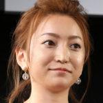 加藤綾菜(タレント)司法書士「イケメン」の待ち受け画面公開!?
