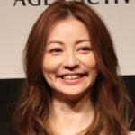 香里奈(女優)フライデー写真全て負けず嫌いで続けた女優活動20周年!