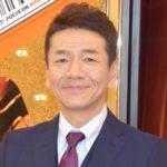 """上田晋也(お笑いタレント)嫁水谷優子""""サンジャポ""""田中の代役に!?"""