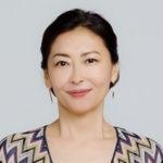 中山美穂(女優)ヌ―ド毎度4兄妹27年ぶりの集結!?