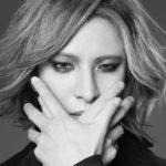yoshiki(ミュージシャン)ピアノkawaiコロナ禍の帰国論争vs布袋寅泰で蘇る!?