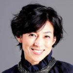 鈴木保奈美(女優)石橋貴明食わず嫌い東京ラブストーリーの大きさ!?