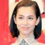 水原希子(モデル)ヌーディー画像インスタヌード披露に「もっとポジティブに」!