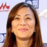 rikaco(タレント)自宅等々力55歳前に更年期障害告白!?