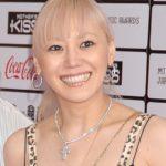 keiko(歌手)子供はいるの?小室哲哉と離婚成立を告白!?