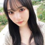横野すみれ (アイドル)wikiスタイル関ジャニ横山裕「京都お泊まり報道」!?