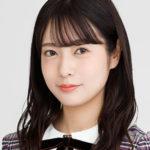 斉藤優里(舞台女優)写真集ランジェリー芸能界引退!?