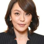 今井絵理子(政治家)shogo離婚「あの不倫相手」元市議と再婚へ!?