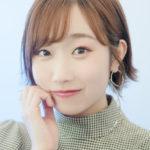 田所あずさ(声優)天津向ラジオ番組があった!?ブーム火付け役は「鬼滅」!