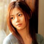 倉木麻衣(歌手)結婚大物俳優とは誰?「歌えなくなった時期あった」のは本当!?