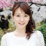 森葉子(アナウンサー)オカダカズチカとの関係は?結婚・妊娠6か月!?