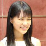 ドラゴン桜2生徒役志田彩良(女優) レギュラー決定!ピチレモン専属モデルが女優に!