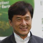 水沢アキ(女優)ヘアード画像65歳ジャッキーチェンの関係は?結婚した嫁とは誰?