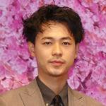 成田凌(俳優)兄がおしゃれイズムに出演!?戸田恵梨香破局理由は!?