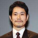 松山ケンイチ(俳優)松山英樹親戚なの?二人三脚で挑戦し築いたキャリアとは!?