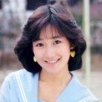 岡田有希子(アイドル)自殺の原因と新事実の真相は!? 神田正輝の関係真相?
