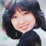 川上麻衣子(女優)でべそ出演!うれしの現場でヌード!?志村けんに愛された「結婚観」