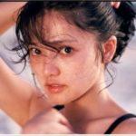 水沢アキ(女優)ヘアード画像65歳画像映画やさしい手に魅了!(動画有り)