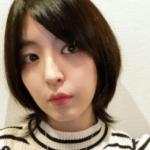 中村有沙(女優)天てれ出演していた!布川隼汰と結婚!