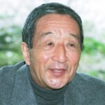田中邦衛(俳優)ワンピースのキャラに登場!?「北の国から」で黒板五郎役熱演死去!