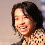 YOSHI(シンガーソングライター)親はどんな人!?紗栄子の関係は?