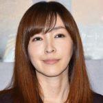 麻生久美子(女優)旧芸名で活動して旦那関東連合との馴れ初めは?