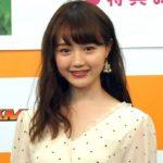 尾崎由香(声優)かわいいのにコロナ感染結婚願望はあるの!?