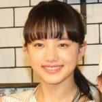 清原果耶(女優)は意地悪な性格で実家はどこ?悲しい百音の「そこにいなかった」真相!