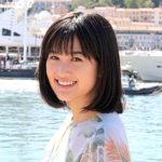 小西桜子(女優)レンアイ漫画家ドラマ出演!成蹊大学出身?経歴や生い立ちは?