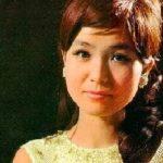 園まり(歌手)若い頃病気で夫はなしもちろん結婚もしていません!?