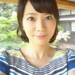 村井美樹(女優)結婚相手の旦那のことを親にどう説明した!?