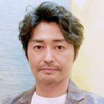 安田顕(俳優)嫁との馴れ初めは?娘はいるの?兄が有名人だった!?