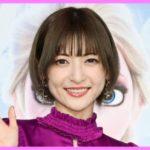 神田沙也加(歌手)秋山大河写真熱愛の真相や旦那の現在が気になる!?