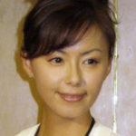 田中律子(タレント)結婚相手だった旦那杉本学馴れ初めや沖縄の家値段は?
