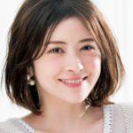 宮澤エマ(女優)宮澤喜一の孫で結婚相手はいるの?