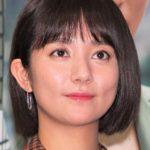 木村文乃(女優)結婚相手の旦那千葉大樹馴れ初めやアトピー性皮膚炎なの!?