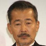 藤竜也(俳優)結婚相手の嫁芦川いづみ馴れ初めと息子は何をしているの?