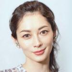 伊東美咲(女優)旦那画像と馴れ初めや現在衝撃の子供は何人?