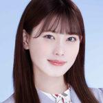 伊藤純奈(アイドル)岸優太熱愛の真相と人気2.5次元俳優熱愛発覚!?